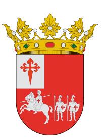 VILLAFRANCA DE LOS BARROS